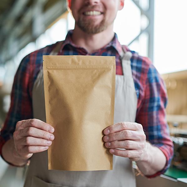 jak przechowywać ziarna kawy